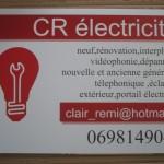 électricté